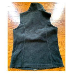 Columbia Jackets & Coats - Columbia vest